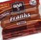 Picture of Bar-S Franks