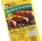 Picture of Foster Farms Franks