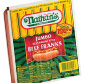 Picture of Nathan's Famous Beef Franks