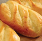 Picture of French Rolls