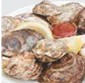 Picture of Fresh Jar Oysters