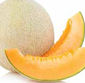 Picture of Cantaloupe Melon