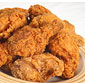 Picture of 12 Piece Chicken