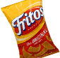 Picture of Cheetos or Fritos