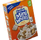 Picture of Kellogg's Frosted Mini Wheats