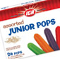 Picture of IGA Assorted Pops