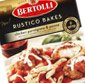 Picture of Bertolli Skillet Dinners For Two