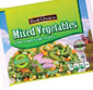 Picture of Best Choice Frozen Vegetables