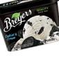 Picture of Breyers Ice Cream