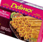 Picture of Delimex Beef or Chicken Taquitos
