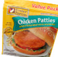 Picture of Foster Farms Chicken