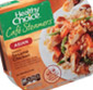 Picture of Healthy Choice Classics or Cafe Steamers Entrees