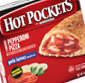 Picture of Hot or Lean Pockets