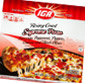 Picture of IGA Brand Frozen Pizza