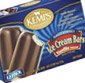 Picture of Kemps Ice Cream Bars or Sandwiches