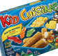 Picture of Kid Cuisine Frozen Dinners
