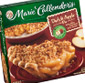 Picture of Marie Callender's Pies