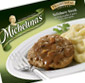 Picture of Michelina's Entrees