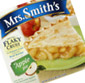 Picture of Mrs. Smith's Holiday Pies