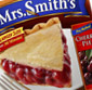 Picture of Mrs. Smith's Fruit and Pumpkin Pies