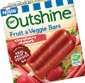 Picture of Outshine Fruit or Simply Yogurt Bars