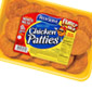 Picture of On-Cor Value Pack Chicken
