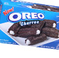 Picture of Oreo Filled Churros
