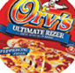Picture of Orv's Ultimate Rizer Pizza