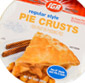 Picture of IGA Regular Style Pie Crusts