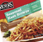 Picture of Reser's Hash Brown Potatoes