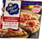Picture of Smart Flour Pizza