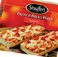 Picture of Stouffer's French Bread Pizza