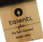 Picture of Talenti Ice Cream