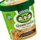 Picture of Three Twins Organic Ice Cream