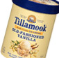 Picture of Tillamook Ice Cream or Tillamookies Ice Cream Sandwiches
