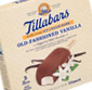 Picture of Tillamook Ice Cream Bars