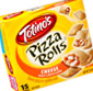 Picture of Totino's Pepperoni Pizza Rolls