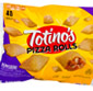 Picture of Totino's Pizza Rolls or Sticks