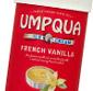 Picture of Umpqua Ice Cream