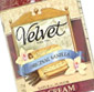Picture of Velvet Premium Ice Cream