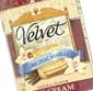 Picture of Velvet Ice Cream