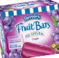 Picture of Dreyer's Fruit Bars
