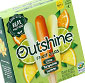 Picture of Outshine Fruit Bars