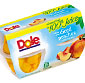 Picture of Dole Fruit Bowls