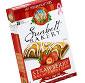Picture of Sunbelt Granola Bars