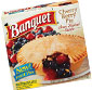Picture of Banquet Fruit Pies