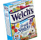 Picture of Welch's Fruit Snacks