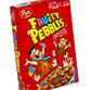 Picture of Post Kids Cereals