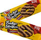 Picture of Keebler Cookies