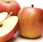 Picture of Washington Red Delicious, Fuji or Granny Smith Apples